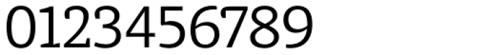 Achille II Cyr FY Regular Font OTHER CHARS