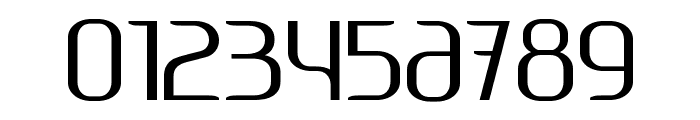 Ageone serif Font OTHER CHARS