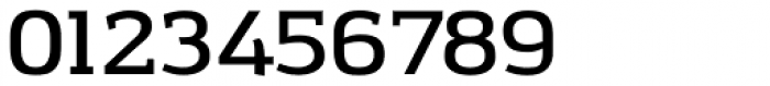 Amazing Grotesk Demi Bold Font OTHER CHARS