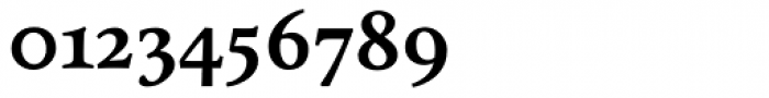 Andron 2 English Corpus SemiBold Font OTHER CHARS
