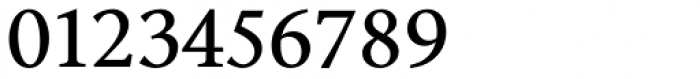 Antium Bold Font OTHER CHARS