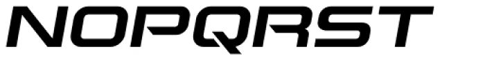 Aspire SmallCaps Oblique Font UPPERCASE