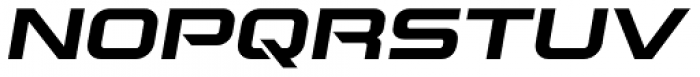 Aspire SmallCaps Oblique Font LOWERCASE