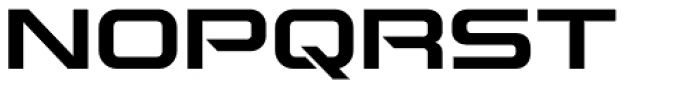 Aspire SmallCaps Font UPPERCASE