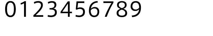 AXIS Font Japanese Basic Regular Font OTHER CHARS
