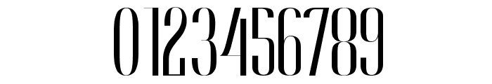 Caledo Bold Font OTHER CHARS