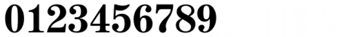 Century 725 Bold Font OTHER CHARS