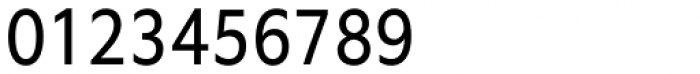 EquipCondensed Regular Font OTHER CHARS