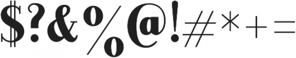 Farewell Angelina Text Italic otf (400) Font OTHER CHARS