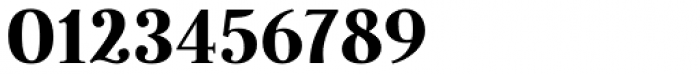 Fnord Ninety Three Font OTHER CHARS