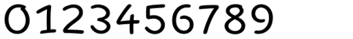 Funtype Font OTHER CHARS