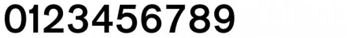 Gothic 725 Bold Font OTHER CHARS