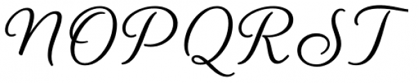 Guess Bold Font UPPERCASE