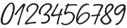LD-Casablanca-calligraphy otf (100) Font OTHER CHARS