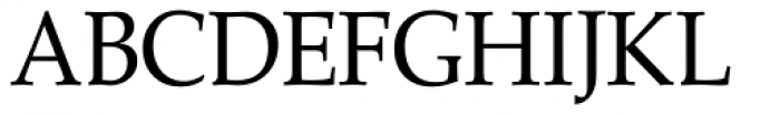 Marquis Font UPPERCASE