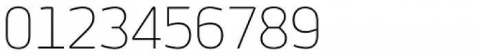 New June Fine Font OTHER CHARS