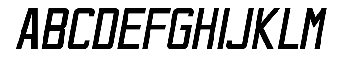NFL Patriots Throwback Font LOWERCASE