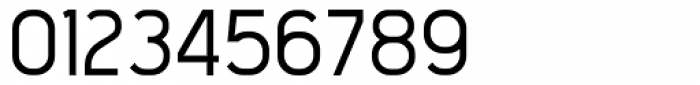 PJCT45 Font OTHER CHARS