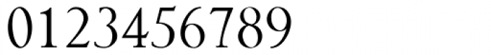 Pseudo-Hellenic Font OTHER CHARS