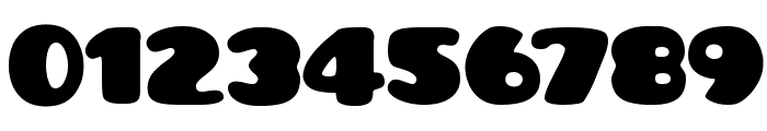 Pusab Font OTHER CHARS