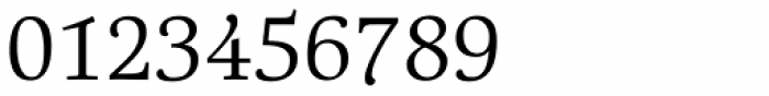Really No 2 Hebrew Light Font OTHER CHARS