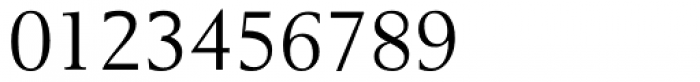 Revival 565 Font OTHER CHARS