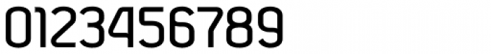 Somatype XBold Font OTHER CHARS