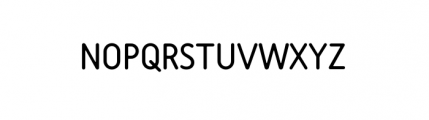 Tar Complete SmallCaps Book Font UPPERCASE
