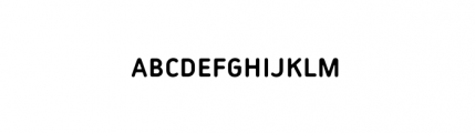 Tar Complete SmallCaps Book Font LOWERCASE