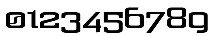 Three-Sixty Font OTHER CHARS