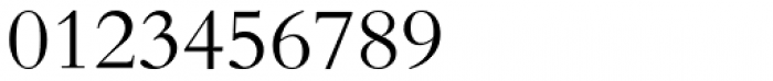 Traditional Arabic Regular Font OTHER CHARS