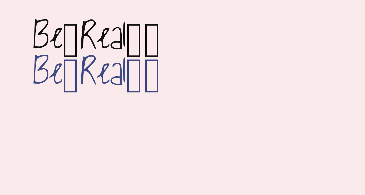 Be_Real__