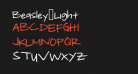 Beasley_Light