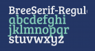 BreeSerif-Regular