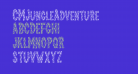 CMJungleAdventure