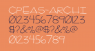 CPeas-Architect