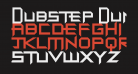 Dubstep Dungeons