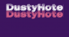 DustyHotels
