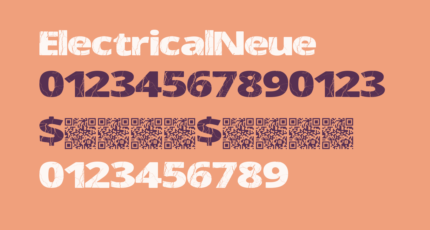 ElectricalNeue