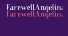 FarewellAngelinaSample