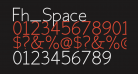 Fh_Space