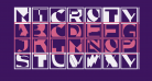 MicroTypes