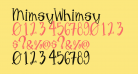 MimsyWhimsy