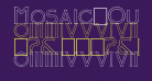 Mosaic_Outline