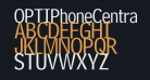OPTIPhoneCentral-A