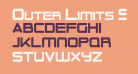 Outer Limits Solid