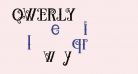 QWERLY