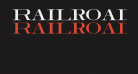 RailroadRoman
