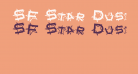 SF Star Dust
