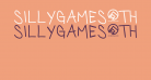 SillyGames-Thin
